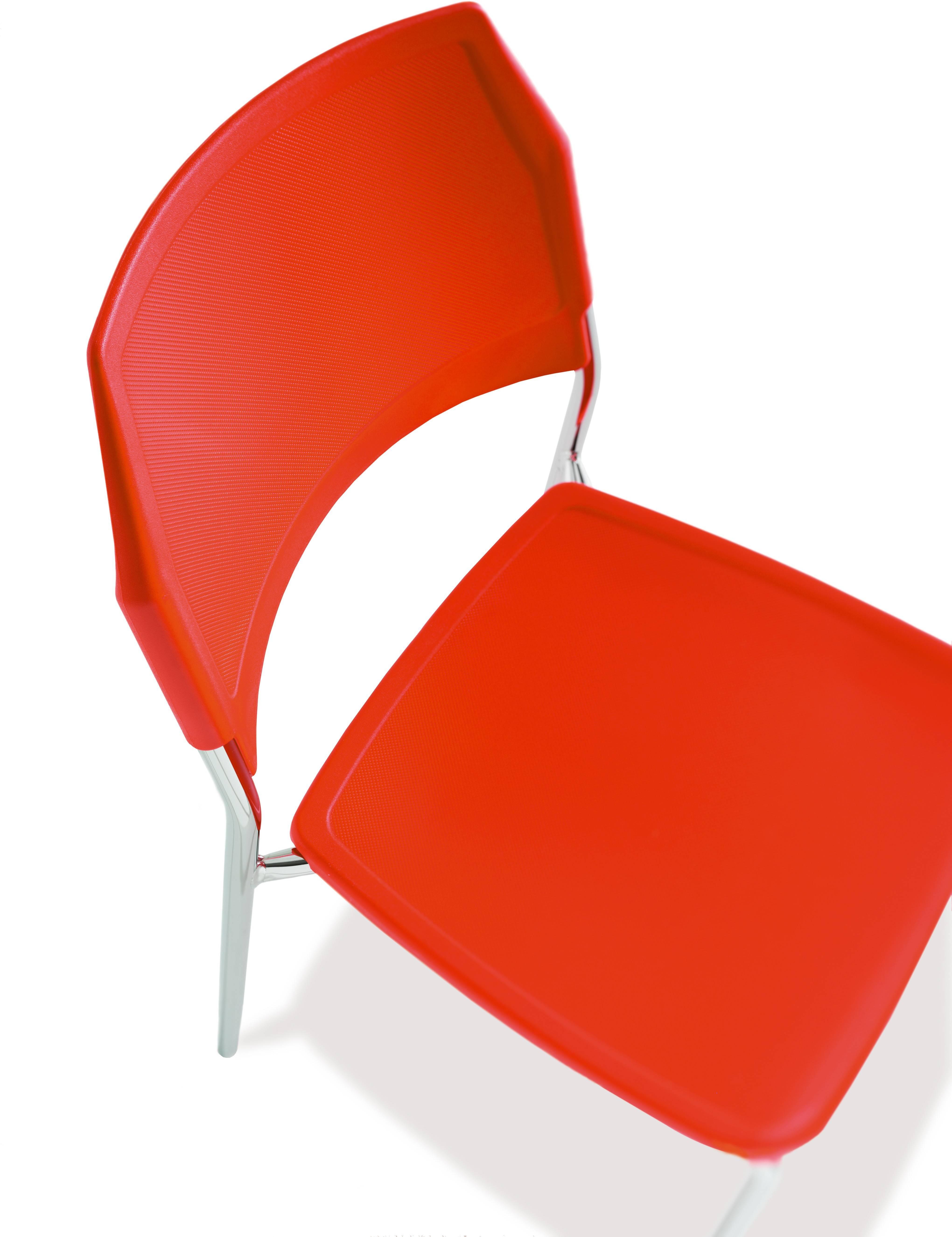 set-4-sedie-granada-in-plastica-rossa-con-struttura-in-metallo-finitura-alluminio-made-in-italy.jpg