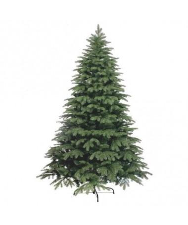 Albero di Natale Dolomiti - 240 cm