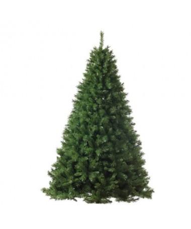 Albero Di Natale 240 Cm.Albero Di Natale Gran Sasso Di 240 Cm Di Vacchetti