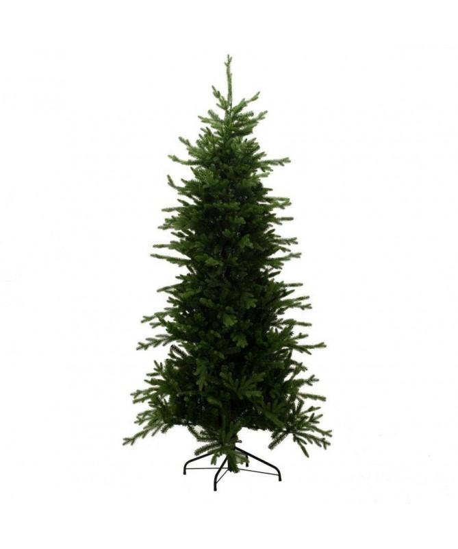 Albero di Natale Monte Rosa – 180 cm