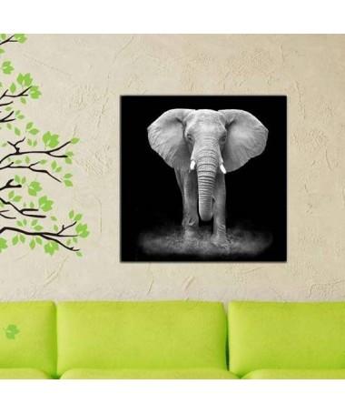 Pannello riscaldante Elefante
