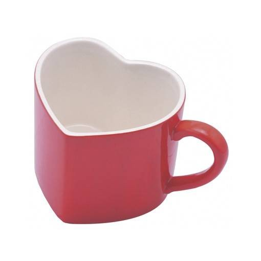 tazze-cuore-porcellana-rossa.jpg