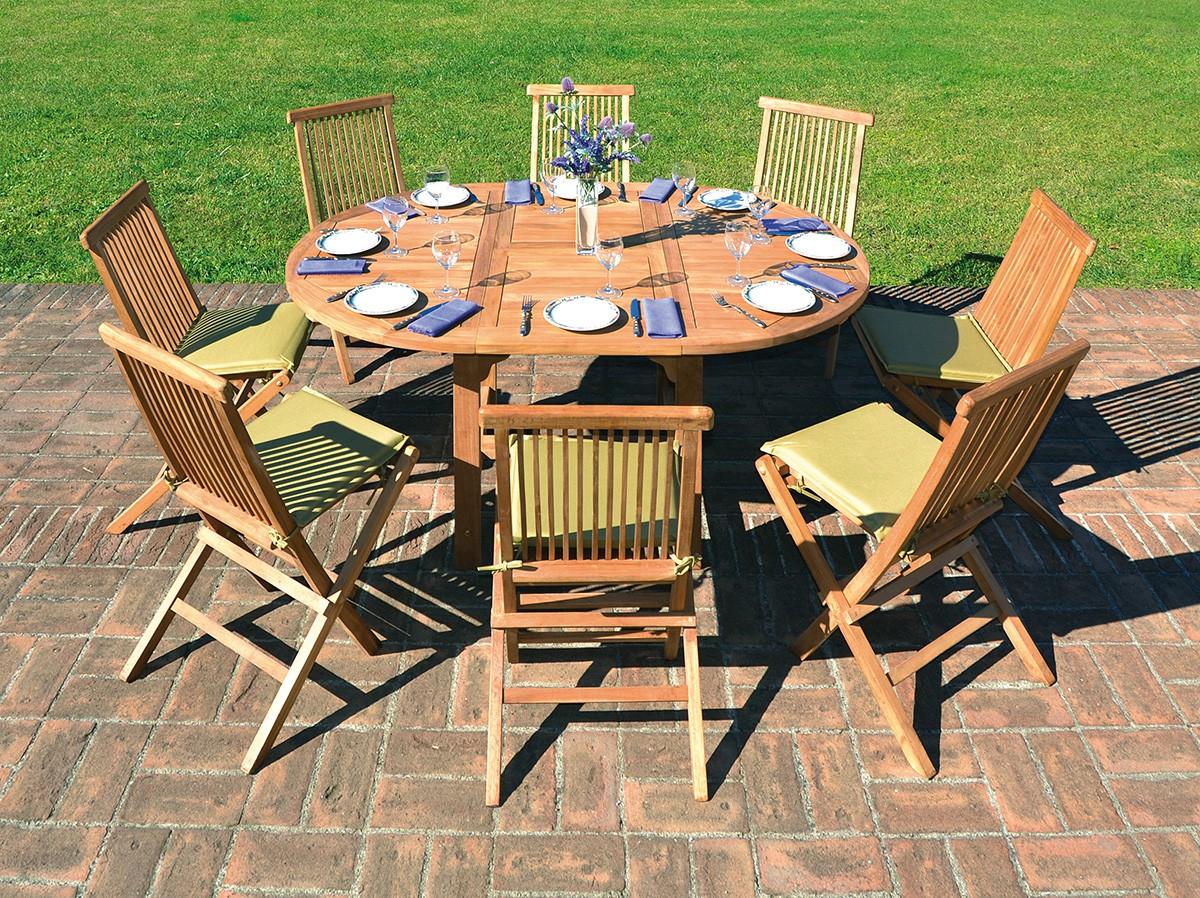 tavolo-rotondo-estensibile-in-legno-teak-180-cm.jpg
