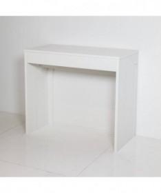 PATTUMIERA RACCOGLITORE art.504 grigio quarzo
