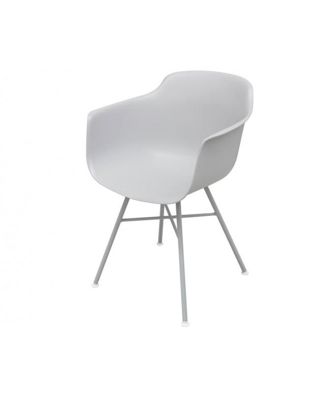 Set di 4 sedie Giunone
