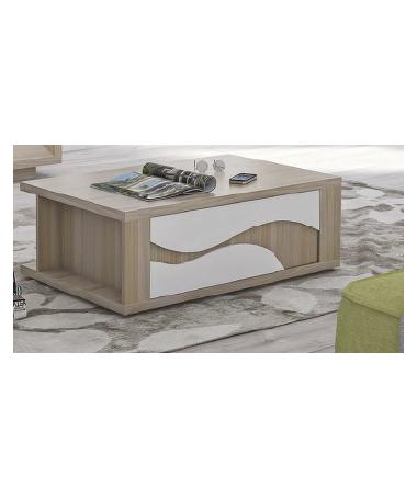 Tavolino salotto Veneto Made in Italy
