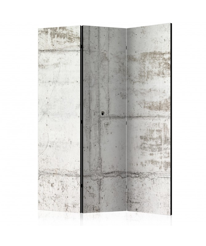 Paravento - Urban Bunker [Room Dividers]