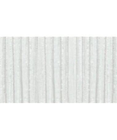 TAVOLO LIKE ALLUNGABILE struttura laccata e piano in laminato bianco MADE IN ITALY