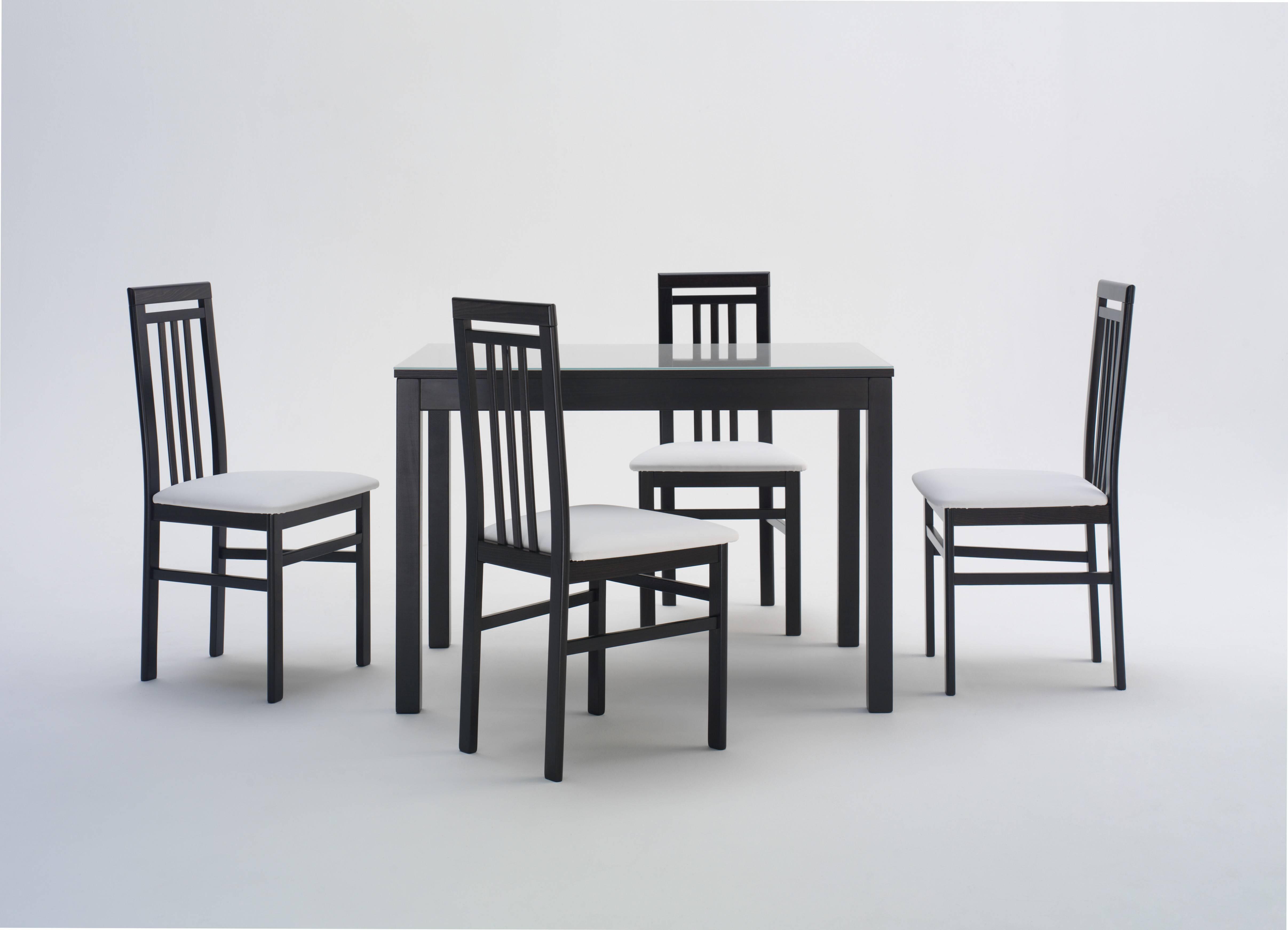 tavolo-lars-allungabile-piano-in-vetro-laccato-bianco-extrawhite-e-struttura-wenge-made-in-italy.jpg