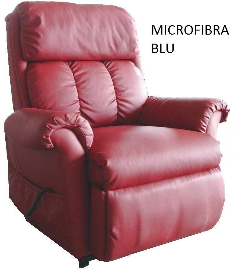 poltrona-nadia-microfibra-blu-massaggiante-con-funzione-di-alzata-in-piedi-elettrica-.jpg