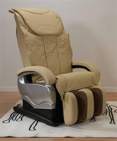 poltrona-stella-shiatsu-massaggiante-in-ecopelle-crema.jpg