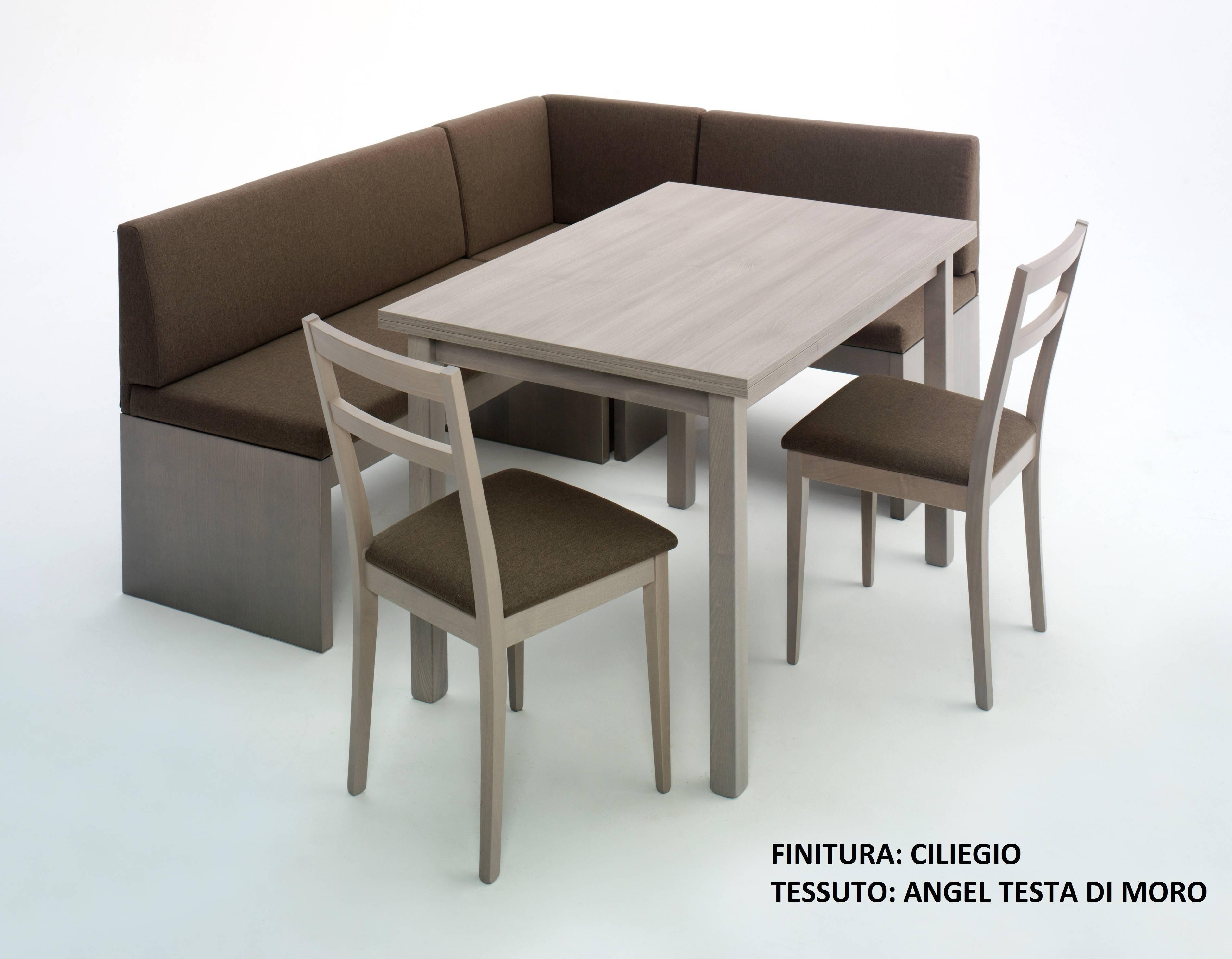 panca-modbibione-angolare-con-tavolo-e-due-sedie-in-legno-finitura-ciliegio.jpg