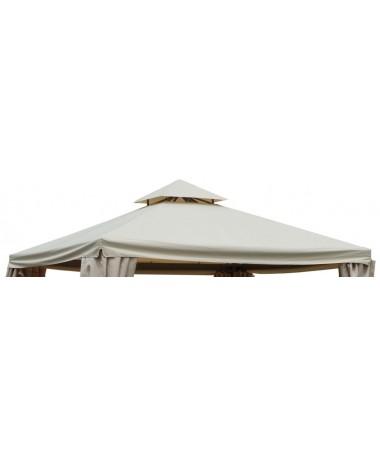 ricambio tetto DALLAS 3x4