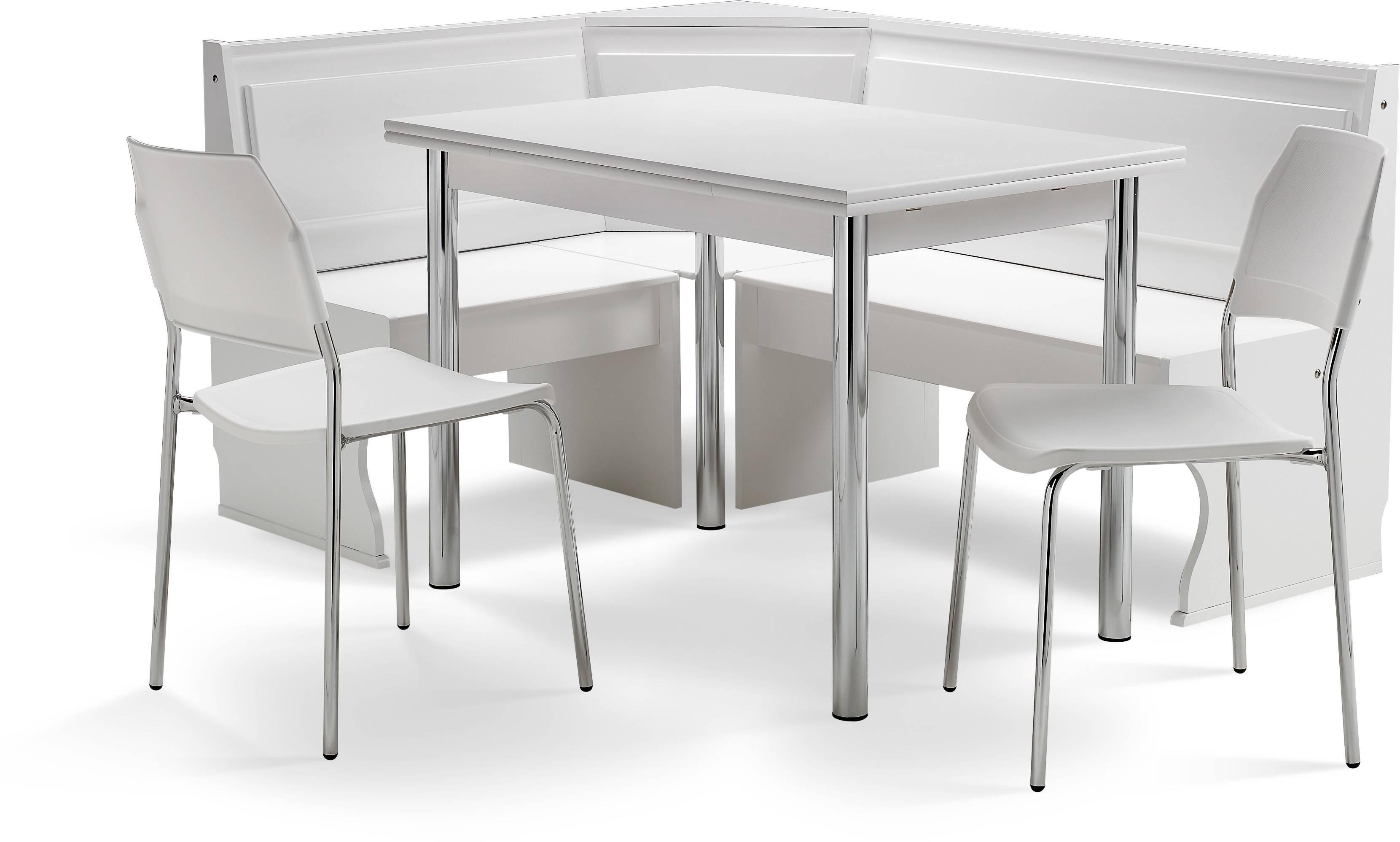 panca-mod-fiume-angolare-con-tavolo-e-due-sedie-finitura-laccato-bianco.jpg