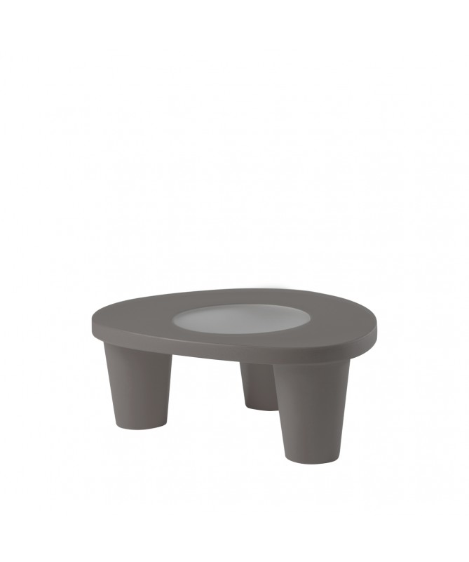TAVOLINO LOW LITA TABLE
