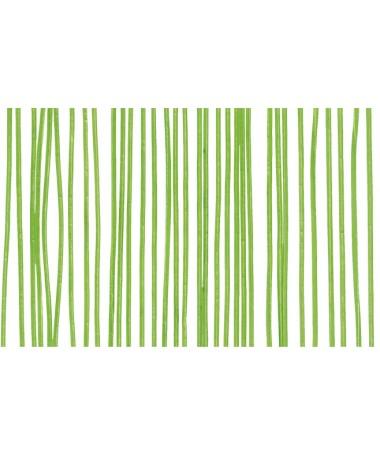 TENDA SPAGHETTI PVC 125*230/500