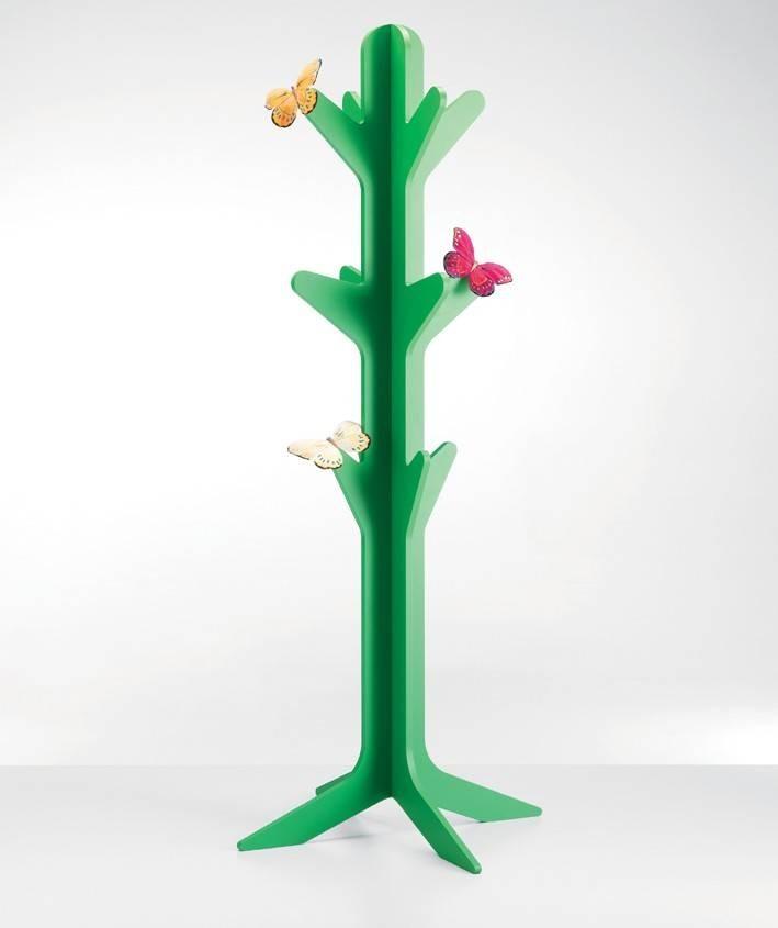 appendiabiti-albero-verde.jpg