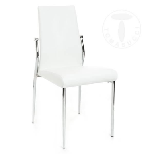 Tavolo Da Soggiorno Bianco : Tavolo da soggiorno bianco. Tavolo da ...