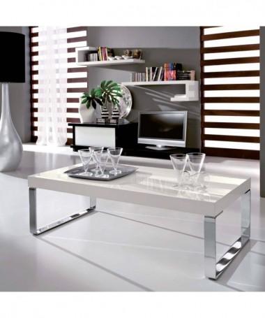 Tavolino Anna Made in Italy