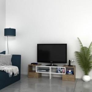 Mobile Porta TV Fold