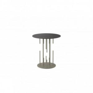 Tavolino da Caffè Duspaghi