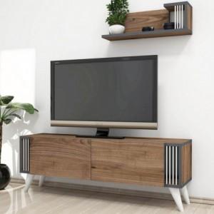 Mobile Porta TV Nicol