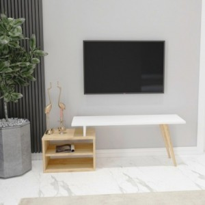 Mobile Porta TV Gold