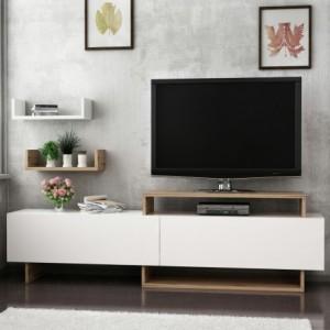 Mobile TV Zera