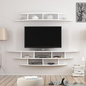 Alvino Mobile TV