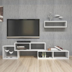 Mobile Porta TV Armonia