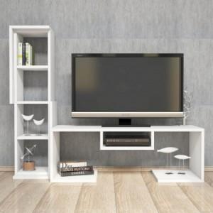 Mobile TV Bacio