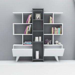 Libreria Asrin