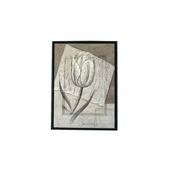 quadro-fiori-dark.jpg
