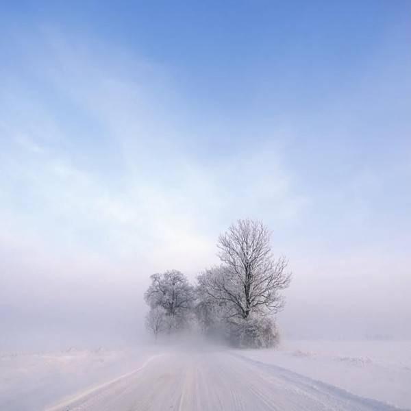 quadro-neve-stampa-su-tela.jpg