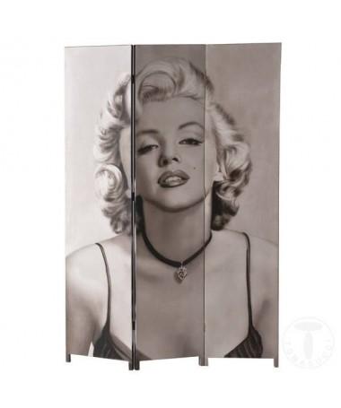 Separe' 3 ante Marilyn
