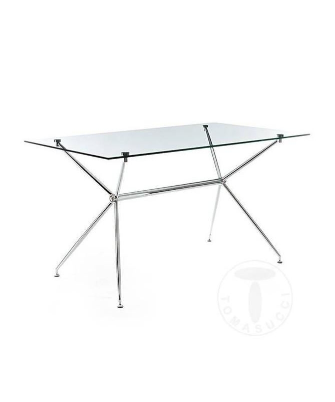 Tavolo scrivania Kendo