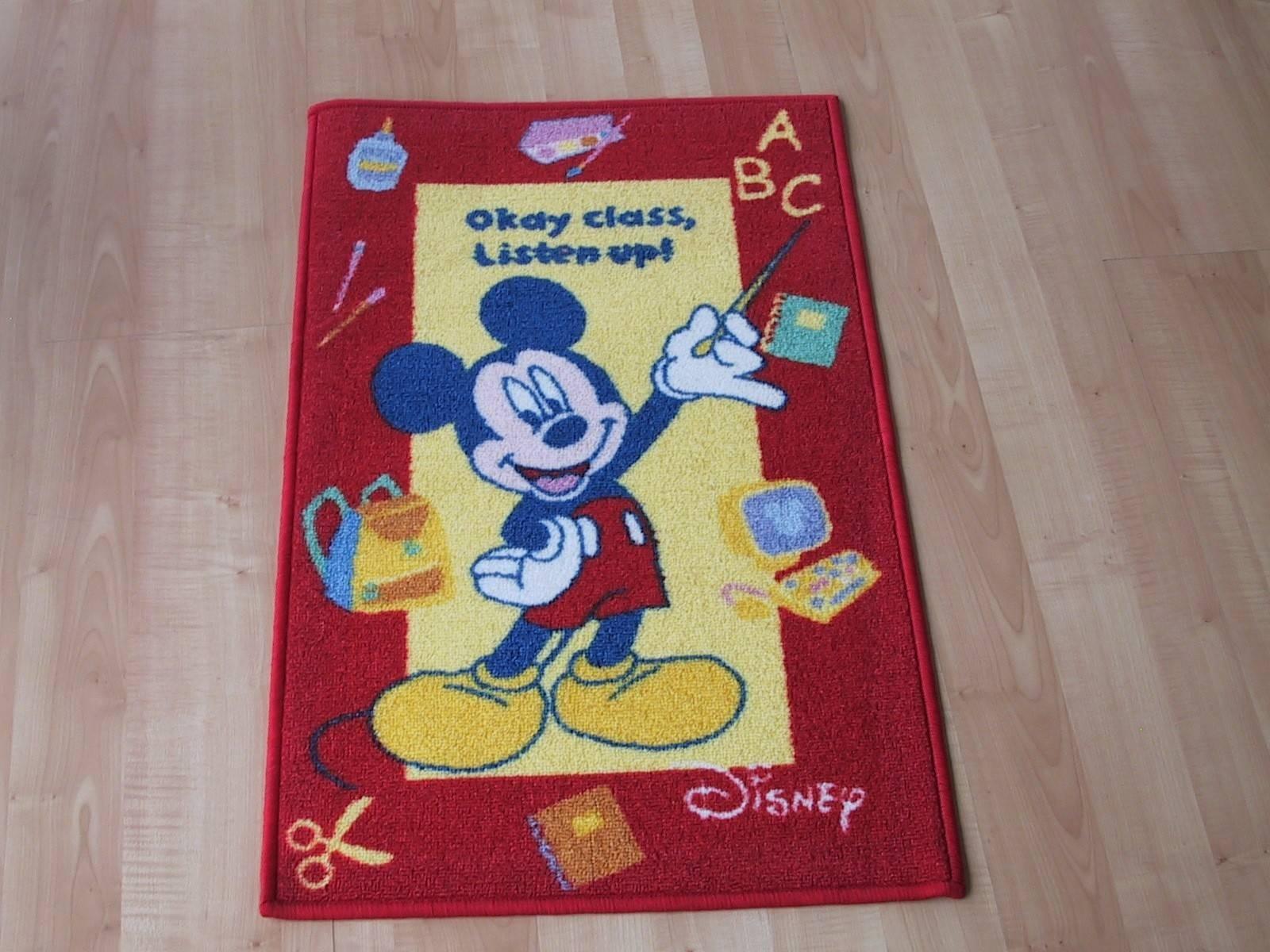 tappeto-disney-topolino-cm-50x80.jpg