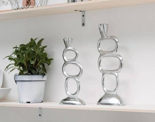 candelabro-ht26-saturno-doimo-decor-in-alluminio.jpg