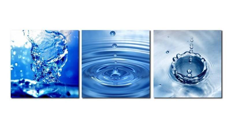 set-3-quadri-acqua-assortiti.jpg