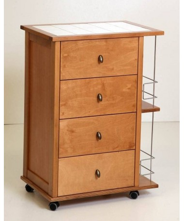 Offerte e vendita online sedie e sgabelli per cucina for Sedie made in italy