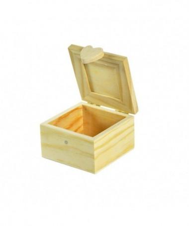 TENDA TAPPARELLA AVVOLGIBILE a bacchetta in bambù in noce bordata CM120x300