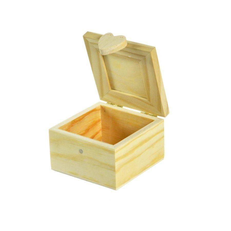 Tende da sole in bambu idee per la casa for Arelle bricoman