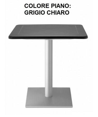 SERVOMUTO INDOSSATORE DOPPIO IN LEGNO DI FAGGIO. MADE IN ITALY