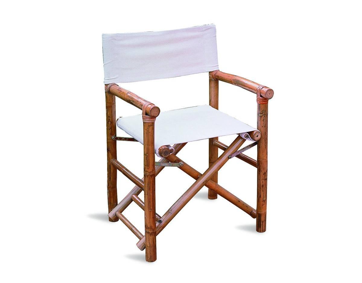 set-2-sedie-regista-pieghevoli-in-bambu-.jpg
