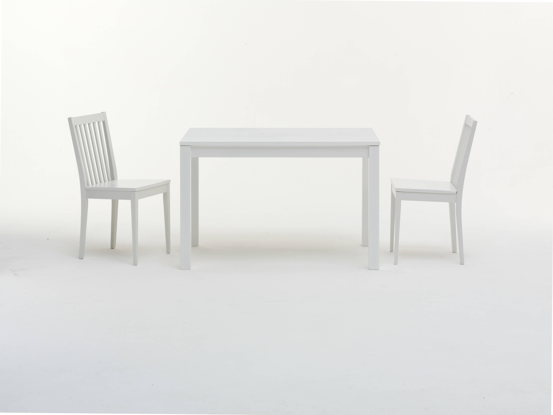 tavolo-mykonos-allungabile-con-piano-vetro-laccato-e-struttura-laccato-bianco-made-in-italy.jpg