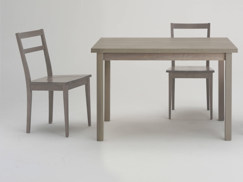 tavolo-recco-allungabile-rovere-grigio-beige-made-in-italy.jpg