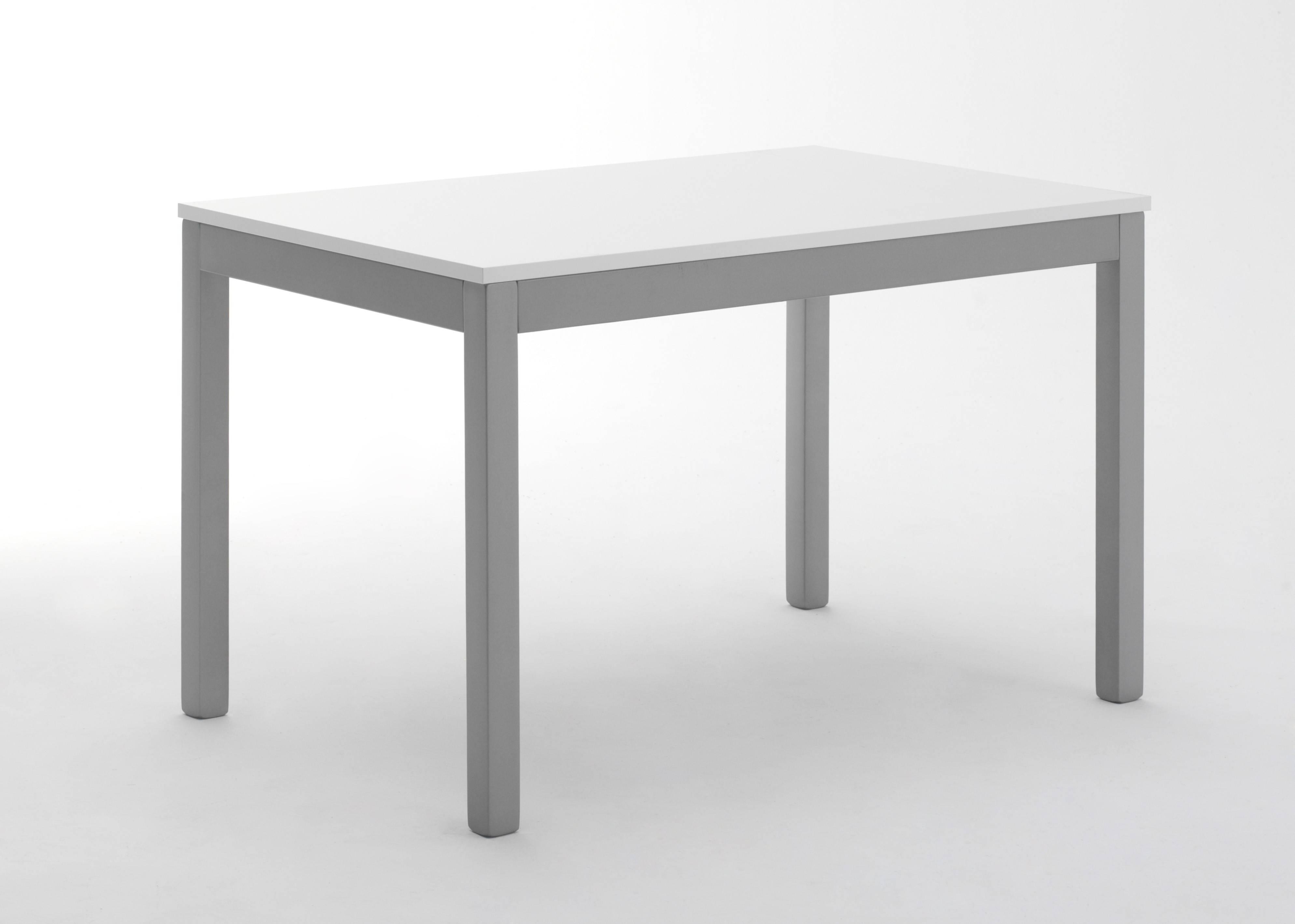 tavolo-urano-allungabile-piano-in-nobilitato-bianco-e-gambe-laccato-alluminio-made-in-italy.jpg