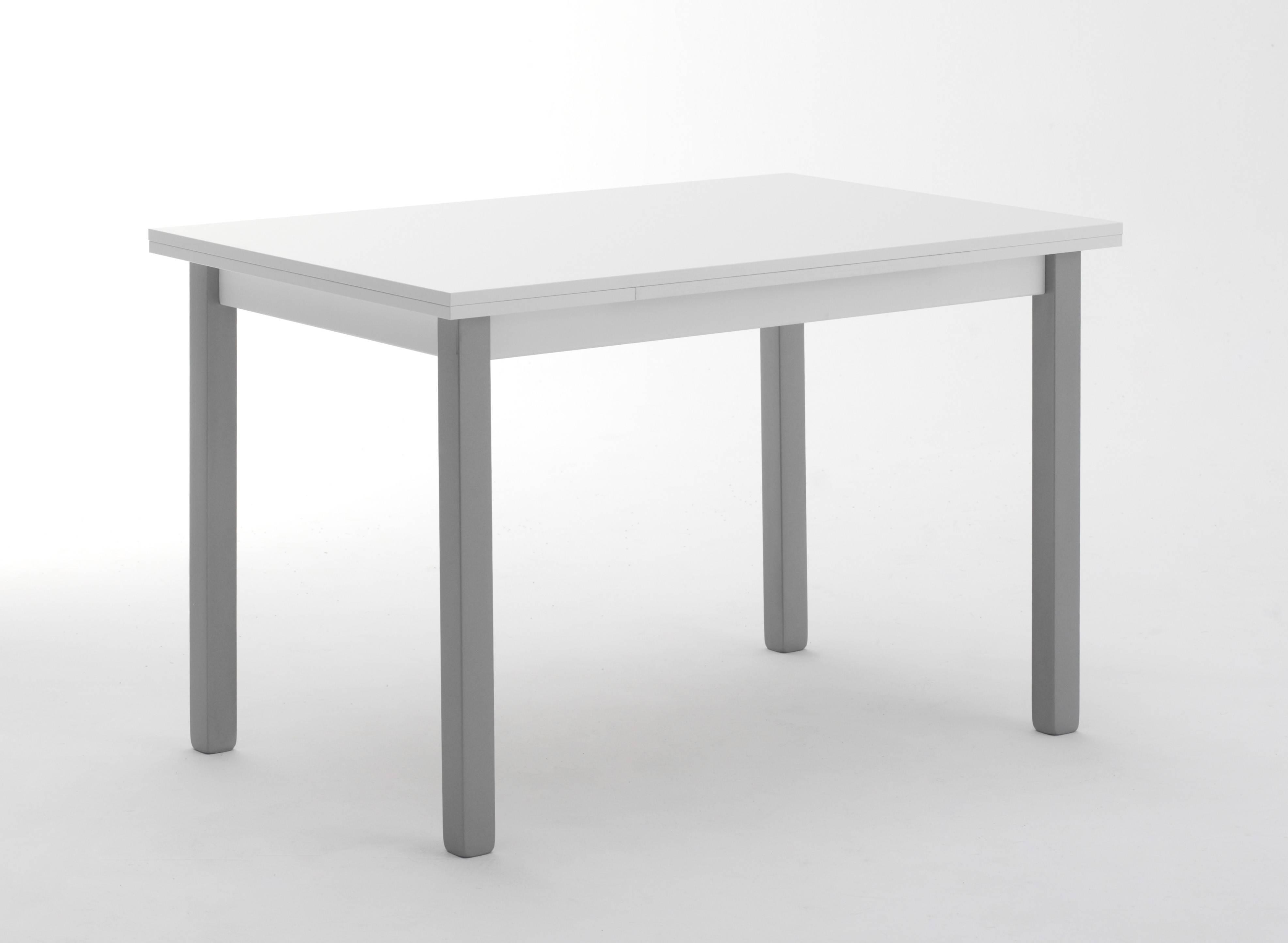 tavolo-rho-allungabile-piano-bianco-e-gambe-laccato-alluminio-made-in-italy.jpg
