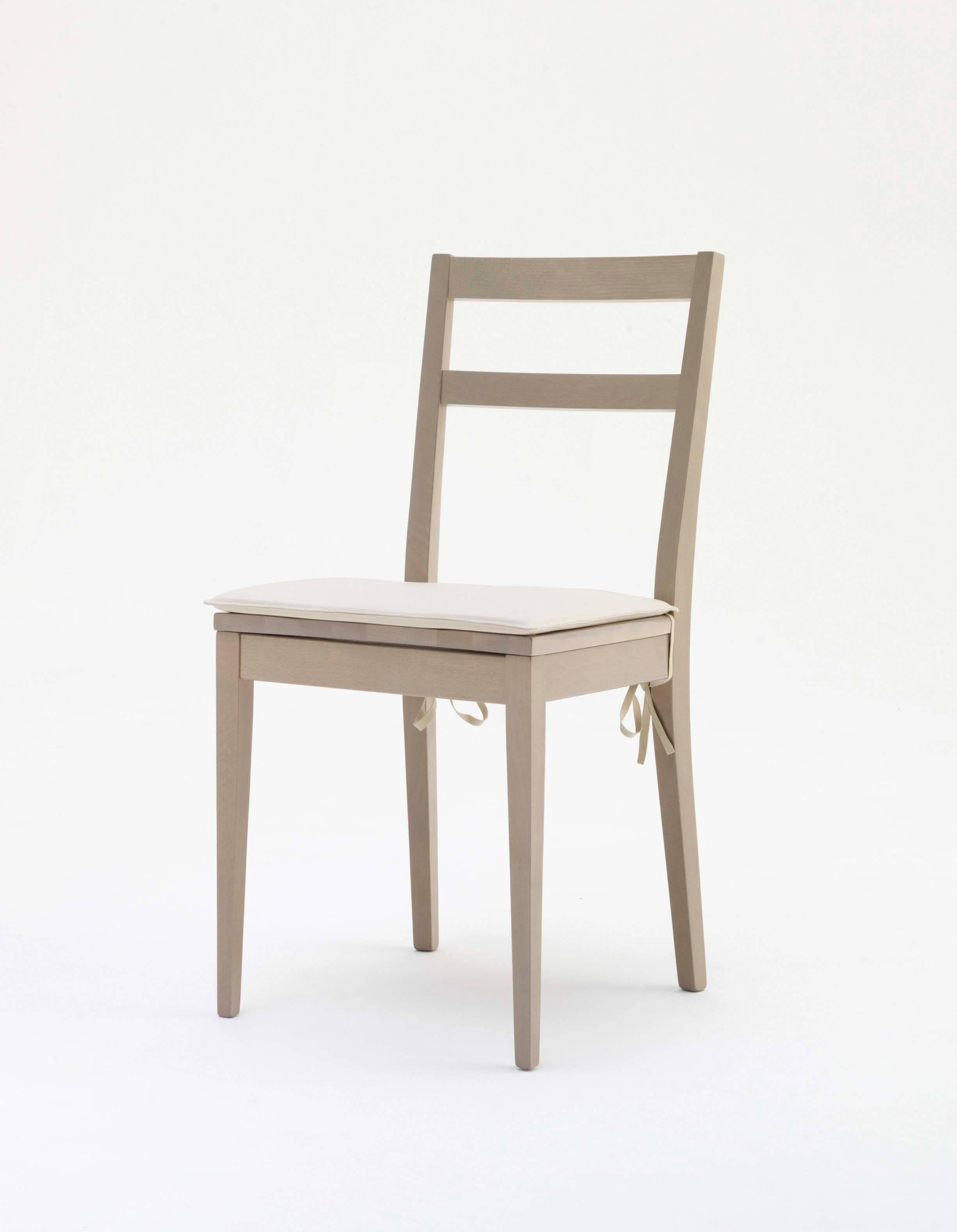 set-4-sedie-call-struttura-e-seduta-in-faggio-rovere-grigio-beige-made-in-italy.jpg