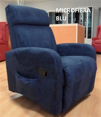 poltrona-silvia-reclinabile-manualmente-con-vibromassaggio-in-microfibra-blu.jpg